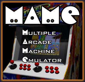 """No se puede mostrar la imagen """"http://www.triumph.no/productions/software/mame/images/mame_logo.jpg"""" porque contiene errores."""